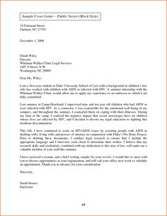 Formal Business Letter Template Just Format Samples Sample  Home