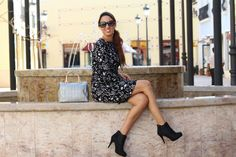 Estilo Stiletto by Leticia Pérez   Personal Shopper Alicante   fashion stylist & fashion blogger