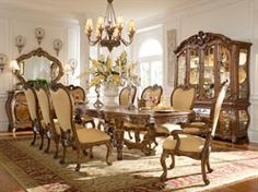 Max Furniture 7pc Lady Anne Grand Exquisite 12 Ft Dining Room Set  http://www.maxfurniture.com/detail-Dining-Dining-Sets-7pc-Lady-Anne-Grand-Exquisite-12-Ft-Dining-Room-Set-186-27930.aspx