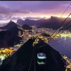 Áudio sobre varios pontos turisticos do RIO de janeiro. Conhecer novos lugares é um ótimo incentivo na realização dos sonhos!  Conheça nosso negócio e descubra como impulsionar a realização de seus sonhos! http://daysecordeiro.com/curso