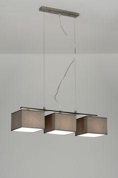 Apropiada para LED .  interior Lampara de techo / dormitorio lámpara sala…
