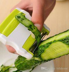 fruit grater Creative kitchen gadget planer Home Furnishing telescopic multifunctional vegetable peeler