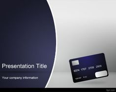 Every entrepreneur wants a faster way to ensure getting payment without hassles. Online Payment Solutions plays its role very well in an enterprise. It helps your client with easy, secure and user friendly payment solutions online. Payment Asia is a.