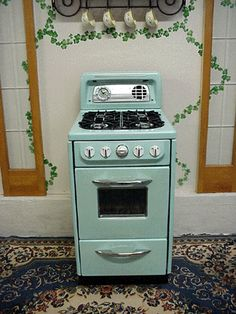antique gas stoves o 39 keefe merritt apartment size 20