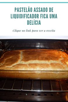 Focaccia Pizza, Empanadas, Pasta, I Love Food, Wine Recipes, Banana Bread, Food And Drink, Appetizers, Low Carb