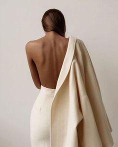 Cute Clothes For Summer Simple - Cute Photographie Portrait Inspiration, Mode Ootd, Foto Fashion, Iu Fashion, Parisian Fashion, Classy Fashion, Bohemian Fashion, Style Fashion, Winter Fashion