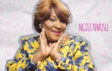 Ngozi Nwosu in Skinny Girl I T.png