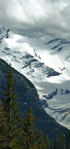 Glaciers at Glacier Park, Montana | visitglacierpark.com
