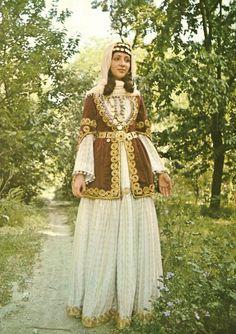 www armenian brides