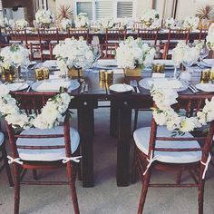 Lots of LOVE ahead in 2016. @firstcomeslovesd shares one of our first weddings of the year! #laubergedelmar #delmar #SanDiego #sandiegoweddings #laubergedelmarweddings #love #theknot
