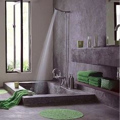 Love this bathroom #jbjinteriors #bathroom #bathroomideas #bathtime…
