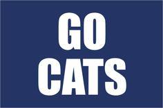 Suffer in ya jocks Collingwood! Australian Football League, Cat Character, Back Off, Great Team, Words, Cats, Sport, Eagles, Cartoon Characters