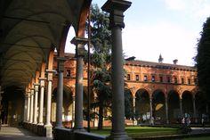 università cattolica milano immagini - Cerca con Google