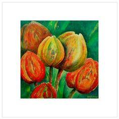 ©-Bloemen-schilderij-www.moniqueblaak.nl-Sellingen-prov.-Groningen-schildercursus-workshops-exposities-verkoop-schilderijen-pos19