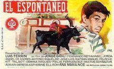 El Cine Español. Directores,Actores y Actrices.: ACTOR ) Antonio Riquelme ( 91