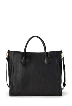 Sophisticate Faux Leather Tote | FOREVER21 #Accessories #Handbag - http://AmericasMall.com/categories/juniors-teens.html