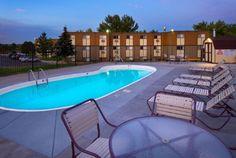 Apartments in Denver Colorado | Photo Gallery | Sierra Vista Apartments 9440 Hoffman Way Denver, CO 80229 (303)287-0951