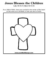 Image result for jesus calls the disciples crafts Religion Activities, Bible Activities, Bible Story Crafts, Bible Stories, Kids Sunday School Lessons, School Ideas, King Drawing, Toddler Bible, Miracles Of Jesus