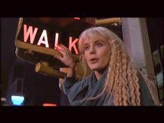 Daryl Hannah, Randal, Ridley Scott, American Actress, Dreadlocks, Hair Styles, Beauty, Movie, Image