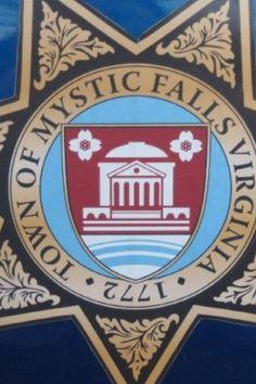 . Mystic Falls, Porsche Logo, Logos, Vehicles, Art, Art Background, Logo, Kunst, Car