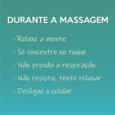 Message Therapy, Spa Therapy, Spa Design, Wellness Spa, Tantra, Girls Makeup, Beauty Bar, Reiki, Pilates