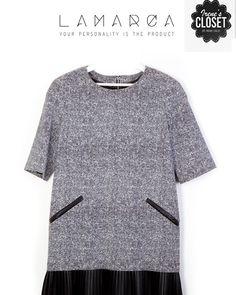 #LM E-Shop  Girls Are You Ready??? Lamarca tra poche ore sarà online su www.lamarcaofficial.com con                 l'E-Shop dove potrete sbizzarrirvi con lo shopping.  Enjoy our E-Shop @lamarca  #girls #areyouready #shopping #online #lamarcaofficial #minidress #cool #fashion #blogger #tks Irene's Closet #instacool #instalove #outfittheday www.lamarcaofficial.com