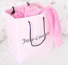 Imagem de pink, fashion, and shopping