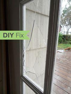 Inspirational Basement Window Screens Replacement
