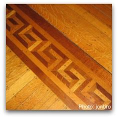 Home Improvements Hardwood Floors And Pictures On Pinterest