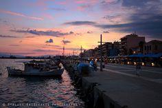 """Καλαμάτα: """"Η ελληνική πόλη, από τις ομορφότερες άγνωστες πόλεις της Ευρώπης, ένας κρυμμένος θησαυρός!"""" (Photos) Places Ive Been, Greece, Paradise, Country, Pictures, Travel, Tattoo, Beautiful, Greece Country"""