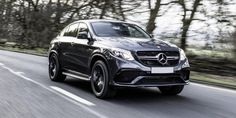 Mercedes GLE 2018 : The New Updates   auto-otaku Dodge Srt, First Drive, Car And Driver, Fuel Economy, Mercedes Amg, Otaku, News, Amazing, Cutaway