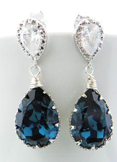 Montana Blue Jewelry