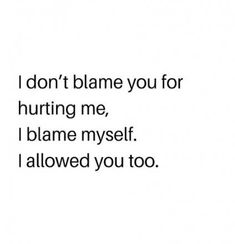 32 Best hurt friendship quotes images in 2015 | Quotes, Me