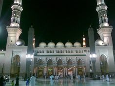 If you are planning to visit of mosques of madina then you can easily choose cheap Umrah packages 2016 by Alhijaz Travel on our website. No matter what size of you have just press the single button and you can also get different cheap Hajj packages by Alhijaz Travel.