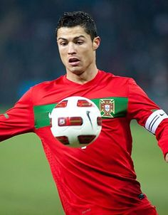 4 football maestros who will make 2014 FIFA World Cup shining~~ Read Here : http://sportyghost.com/2014-fifa-world-cup-brazil/