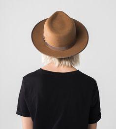 626 mejores imágenes de hat  bda2ccce287