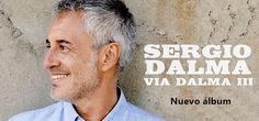 Sergio Dalma firma su nuevo disco en Gran Turia - http://www.valenciablog.com/sergio-dalma-firma-su-nuevo-disco-en-gran-turia/