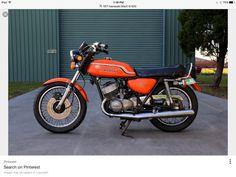 Kawasaki prairie 650 kawasaki prairie 650 kawasaki prairie 650 motorcycles motorbikes biking motors fandeluxe Gallery