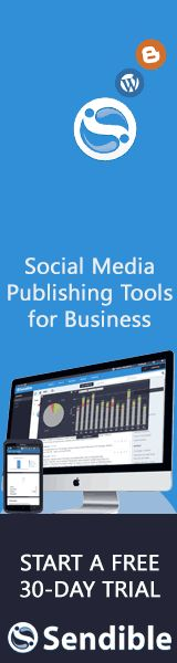 #Sendible #Manage! #SocialMedia #Publishing tools for #MusicBusiness