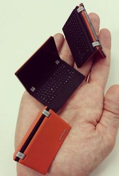 Tiny Lenovo Tablets!!! <3 Shop these (in actual size) and get a student discount