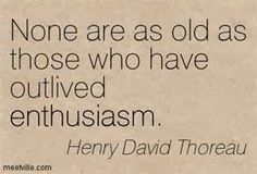 quotes enthusiastic people - Yahoo Search Results Yahoo Canada Image Search Results Henry David Thoreau, Wisdom, Math Equations, Motivation, Words, Quotes, People, Quotations, People Illustration