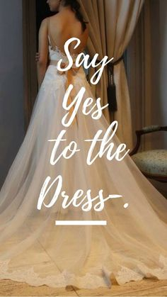 Grace And Co, Dressing, Yes To The Dress, Wedding Dresses, Fashion, Gowns, Jitter Glitter, Boyfriends, Moda