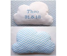 Cloud pillows I just want it make tons
