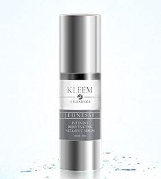 20% Pure Vitamin C + E Hyaluronic Acid Serum for Face Rejuvenation (1 fl oz), Skin Tightening, Dark Spot Removal & Anti Wrinkle Anti Blemish. BEST Antioxidant Anti Aging Vitamins Stimulate Collagen for Skin Renewal. All Natural & Organic, Cruelty Free - Dr Trusted. Kleem Organics FREE Beauty eBook. 100% Risk Free Guarantee, http://www.amazon.com/dp/B00KOUALMS/ref=cm_sw_r_pi_awdm_N1eNvbP3JWE13