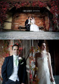 Carl-Glancey-Photography-Surrey-Wedding-Photography-Rivervale-Barn_92