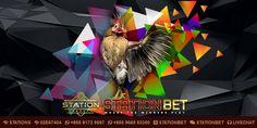 Pada artikel kali ini StationBet.Biz selaku Agen Adu Ayam Online S128 Resmi akan membahas mengenai Panduan Mendidik Adu Ayam Online Bangkok Menjadi Agresif. Bangkok, Logos, Art, Art Background, Logo, Kunst, Performing Arts, Art Education Resources, Artworks