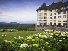 See Travel Channel's recommendations of where you should stay, eat and what you should do when visiting Asheville, NC, including the Appalachian Trail, River Arts District, Early Girl Eatery and the Inn on Biltmore Estate.