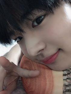 [ Fancafe update ] ~ #Byungchan ~ #Victon Bias Wrecker