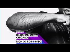 Black Ink Crew Chicago Season 3 Episode 6 Roast & Review