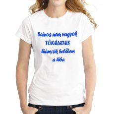 Minden, Screen Printing, Poems, Lol, T Shirts For Women, Funny, Silk Screen Printing, Poetry, Screenprinting
